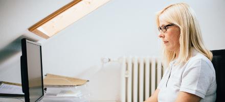 Unterstützung zahnärztliche Abrechnung in BEMA und GOZ