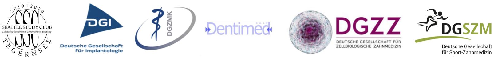 Seattle Study Club Tegernsee, Arbeitskreis für Zahnärzte